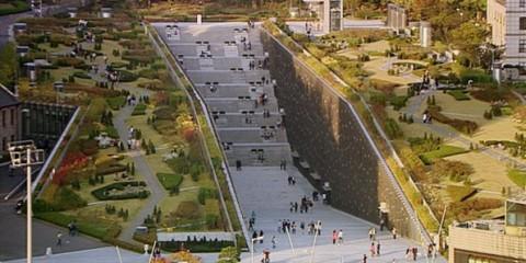 Université de Séoul