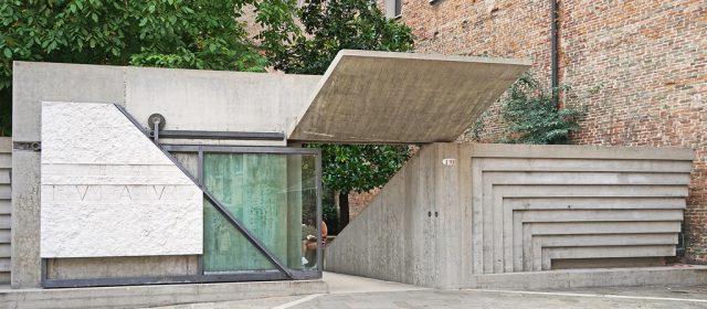 Revalorisation de l'architecture ancestrale et s'éloigner de la technologie