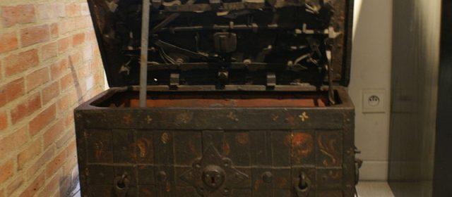 Perquisition compliquée au domicile d'Alexandre Benalla, clé et coffre-fort introuvables
