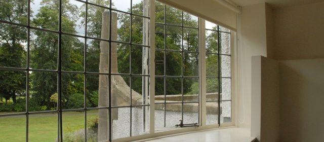 Le choix à faire entre fenêtre PVC ou aluminium