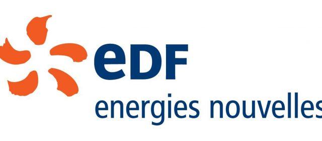 L'EDF veut réduire 40% de ses émissions de CO2 en 2030