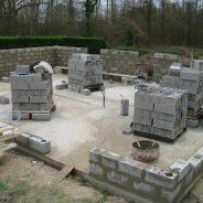 Cinq astuces pour réduire le devis de construction de votre habitation