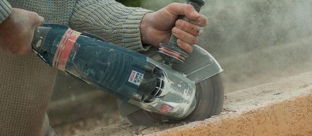 Les clés pour réussir dans l'apprentissage de la maçonnerie