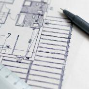 Des récompenses pour les jeunes architectes toulousains