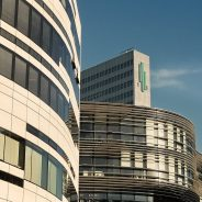 Un inéluctable intérêt pour l'architecture moderne et régionale