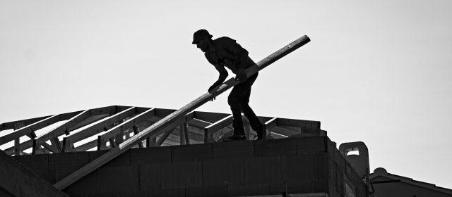 La filière Combles d'En France organise une journée de promotion du métier de charpentier bois dans l'Eure