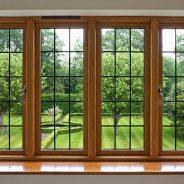 Fenêtre bois alu : les bienfaits et les inconvénients