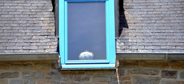 Le marché de la fenêtre en croissance, cependant…