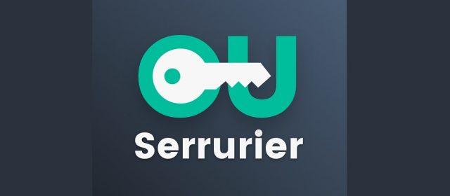 """La start-up """"Ou Serrurier"""" décide de valoriser la serrurerie artisanale"""