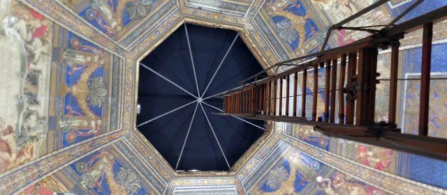 Yvelines. Première Biennale de l'architecture et du paysage : découvrir la ville de demain à Versailles